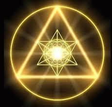 Mantra und Meditation - 1