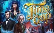 'Time Gap: Поиск Предметов' - Разгадайте тайну исчезновения человечества в новой приключенческой игре на поиск предметов Time Gap!