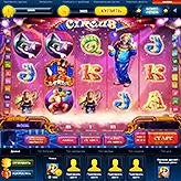 Капитан джек игровые автоматы 2013 бесплатно программа для европа казино